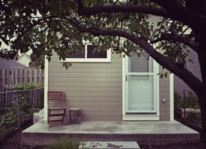 Large Urban Home Studios - Summerwood Products
