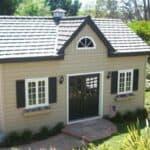 Kepler Creek Cabin - Summerwood Products