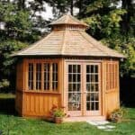 San Cristobal Home Studios - Summerwood Products