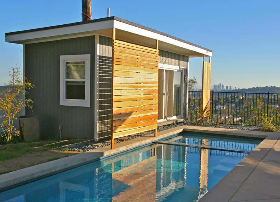 Verana Home Studios - Summerwood Products
