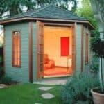 Modern Catalina Home Studios