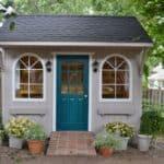 Glen Echo Home Studio | Summerwood Products