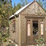 Telluride Workshop - Summerwood Products