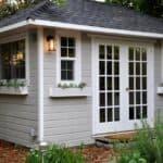 Sonoma Home Studio - Summerwood Products