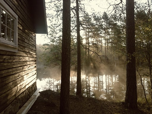 Choosing a cabin - Cabins by Summerwood