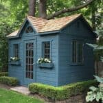 Palmerston Home Studio - Summerwood Products