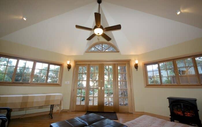 Interior Design Features & Updates - Summerwood Products