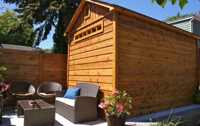 Understanding Weathering - Summerwood Products